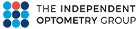 Independent Optometry Group